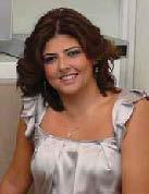 Central Car Rental<br />Yönetici Direktör<br />Nora Karataş Paşalı